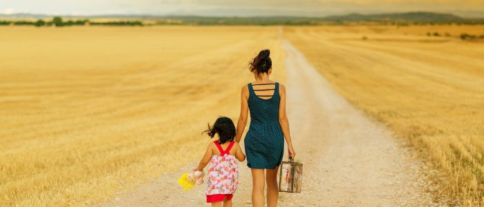 Sophrologie accompagnement émotionnel enfant et maman