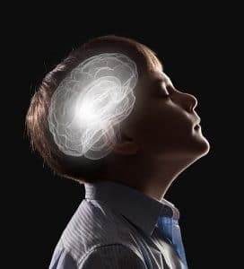 Haut Potentiel Intellectuel et hypersensibilté